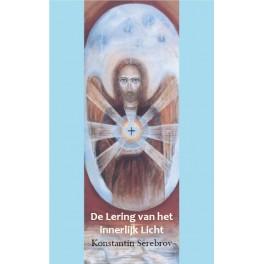 De Lering van het innerlijk Licht